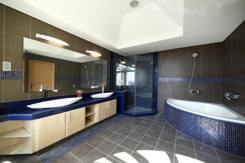Bathtub Tile Restoration Stuart. Bathroom Tile Restoration Stuart   Quality Tile  amp  Grout